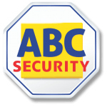 abc security testimonial