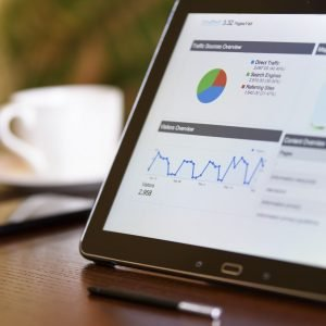 measuring digital statistics